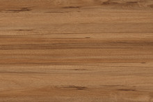 Brown Wood Texture. Abstract B...