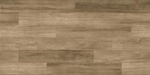 Laminate Flooring Seamless Tex...