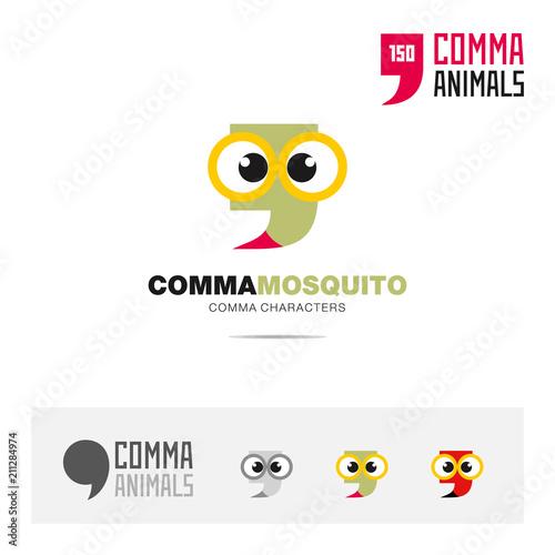 150_comma_animals_ - 211284974