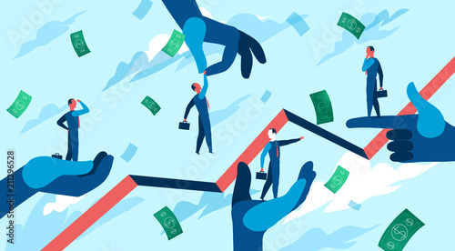 strategie di vendita buy this stock vector and explore similar vectors at adobe stock adobe