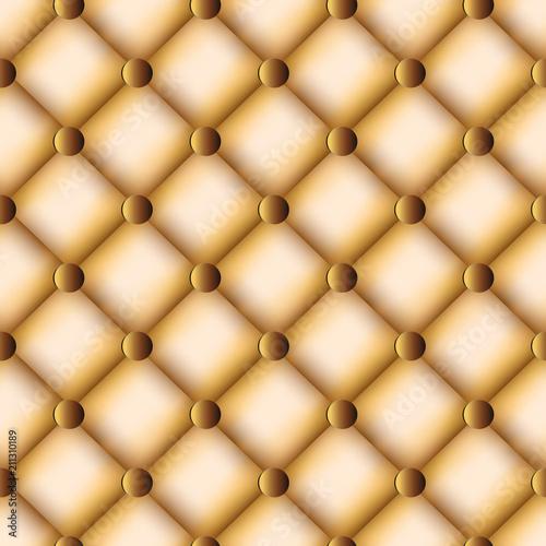textured-gofra-3d-wektorowy-bezszwowy-wzor