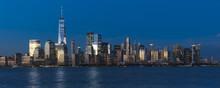 JUNE 4, 2018 - NEW YORK, NEW Y...