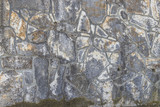 Natural Stone Texture from Greece