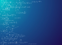 Science Abstract Background Wi...