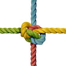 4er Knoten