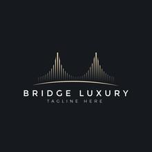 Bridge Crossing Logo