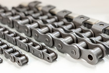 Mental Chain For Mechanical Ch...