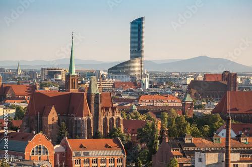 wroclaw-piekny-widok-na-miasto