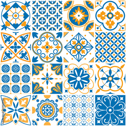 mediterranean-pattern-decorative-lisboa-seamless-patterns-ornamental-elements-for-portugal