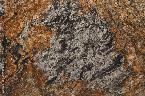 Canvas Prints Marble Efficient natural granite texture for stylish design.