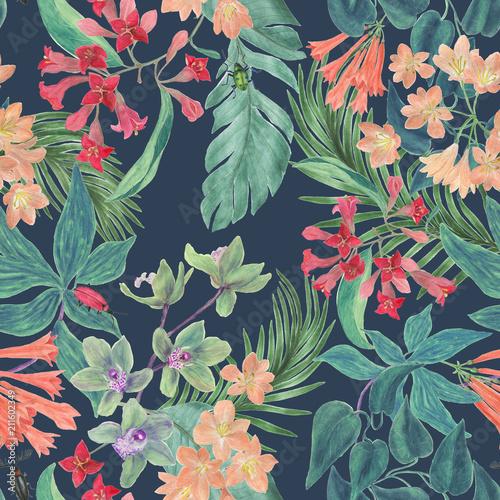 dzungla-kwiaty