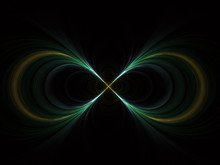 Sign Of Infinity- Fractal Inte...