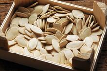 Cucurbita カボチャの種 Kürbiskerne Bučna Semena Semi Di Zucca Pumpkin Seeds Semillas De Calabaza семена тыквы