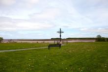 Hortonville Iron Cross