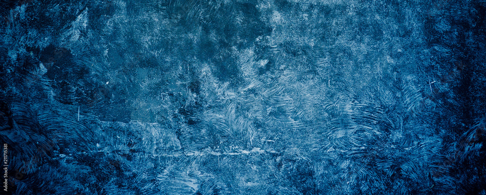 Obraz abstract background, wall texture, mortar background, cement texture fototapeta, plakat