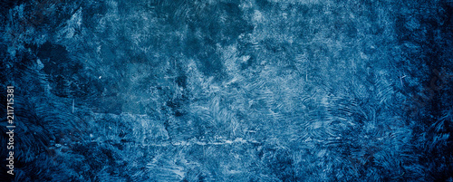 Obraz abstract background, wall texture, mortar background, cement texture - fototapety do salonu