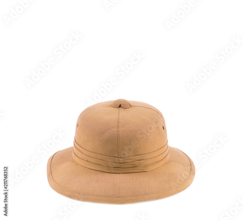 bfa42df4f94cf vintage cork hunting tropical colonial helmet isolated on white background