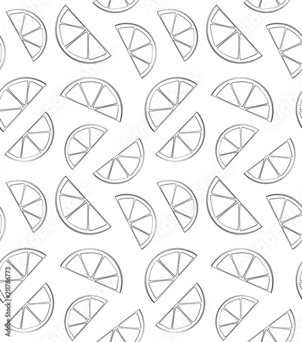 seamless pattern hand drawn contour lemons modern graphic for t House Wrap Materials seamless pattern hand drawn contour lemons modern graphic for t shirt print packaging fabric gift wrap art hand drawn textures
