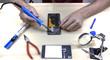 Smartphone Handy Reparatur