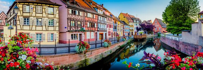 Colmar - Francja