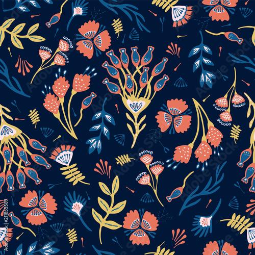folkowa-w-kwiaty-i-liscie
