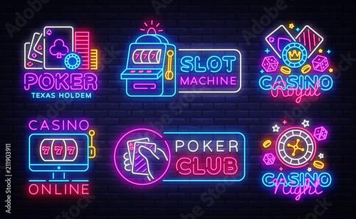 Elite mobile online casino bonussen