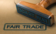 Fait Trade Label, Ethical Consumerism
