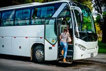 Transport, Tourism, Road Trip ...