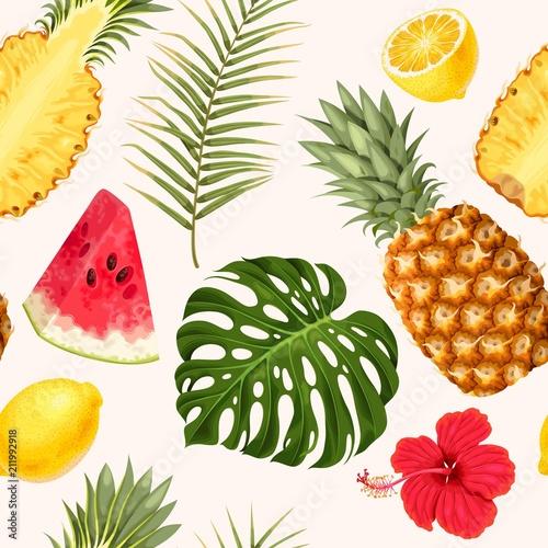 ananas-i-arbuz-bez-szwu