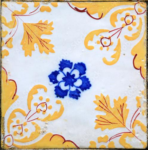 azulejo cerámica lisboa portugal oporto -4M0A8821-f18