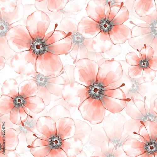 kwiatowy-wzor-3-akwarele-tla-z-delikatnymi-kwiatami