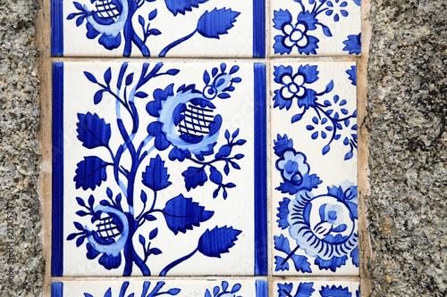 azulejo cerámica lisboa portugal oporto 4M0A7692-f18