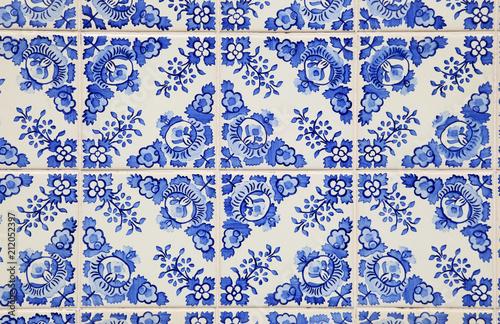 azulejo cerámica lisboa portugal oporto 4M0A7698-f18