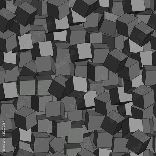 3d-cube-bezszwowe-tlo