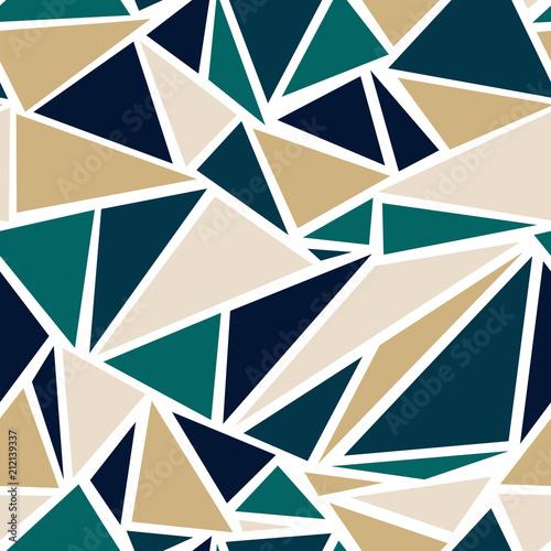 geometryczny-wzor-trojkata