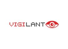 Vigilant Eye Symbol