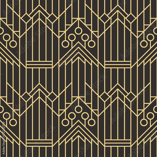 abstrakcyjny-wzor-art-deco-06