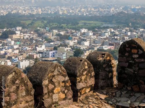 Photo  Hyderabad, India
