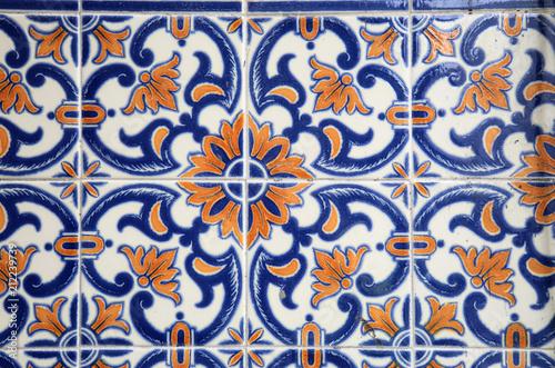 azulejo lisboa portugal oporto 4M0A8798-f18