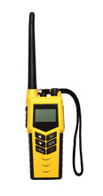 Portable VHF Radio, Walkie-tal...
