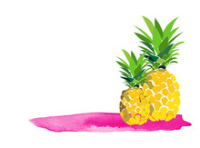 Decoration,banner,calligraphy,greeting,arty,background,bright,card,colorful,cute,decorative,design,drawn,exotic,flamingo,food,fresh,fruit,graphic,grunge,hand,happy,hawaii,hello,holiday,illustration,la