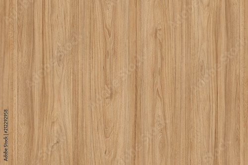 Fotografía  brown wood texture, abstract background