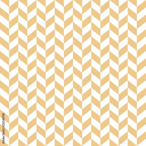 nowozytny-abstrakcjonistyczny-bezszwowy-zygzakowaty-wzor-skandynawski-styl-nadruk-z-zoltej-i-bialej-mozaiki-tlo-wektor