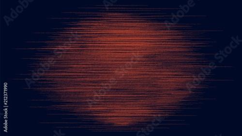 Photo Light red vector illustration
