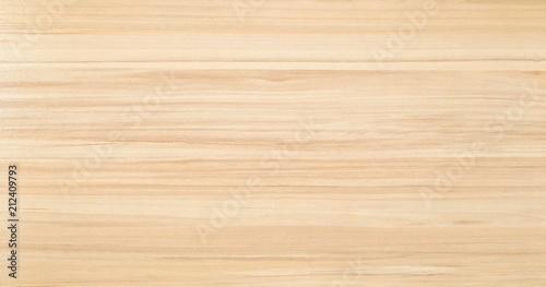 Fotografía  wood background texture, light weathered rustic oak