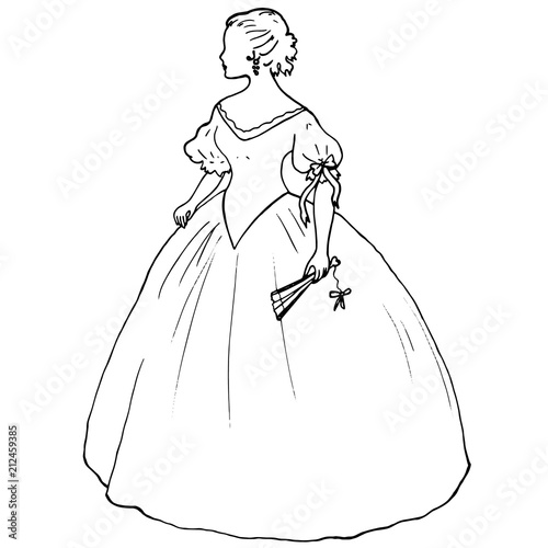 Adult Coloring Pages | All About The Color (pages to color) | Cool ... | 500x500