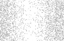Digital Vector Abstraction