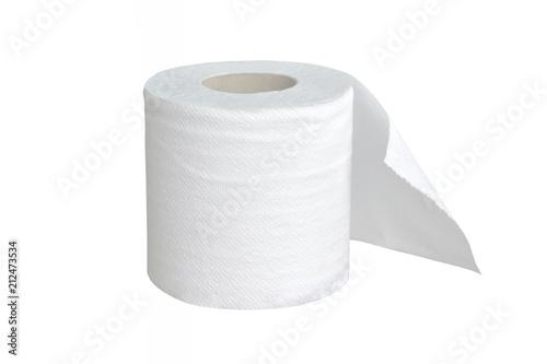 Fotografía  toilet paper