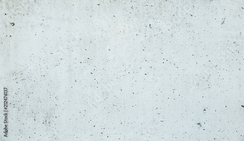 Architectural concrete texture background Canvas Print