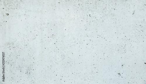 Fotografie, Obraz  Architectural concrete texture background